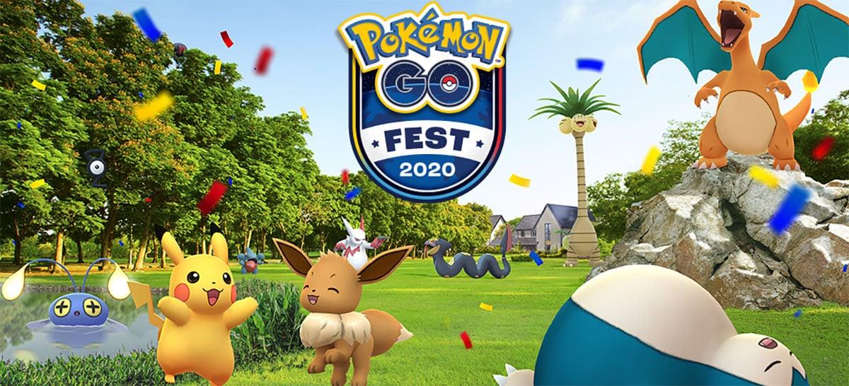 Celulares 32 bits vão perder suporte para Pokémon GO! em agosto - veja quais