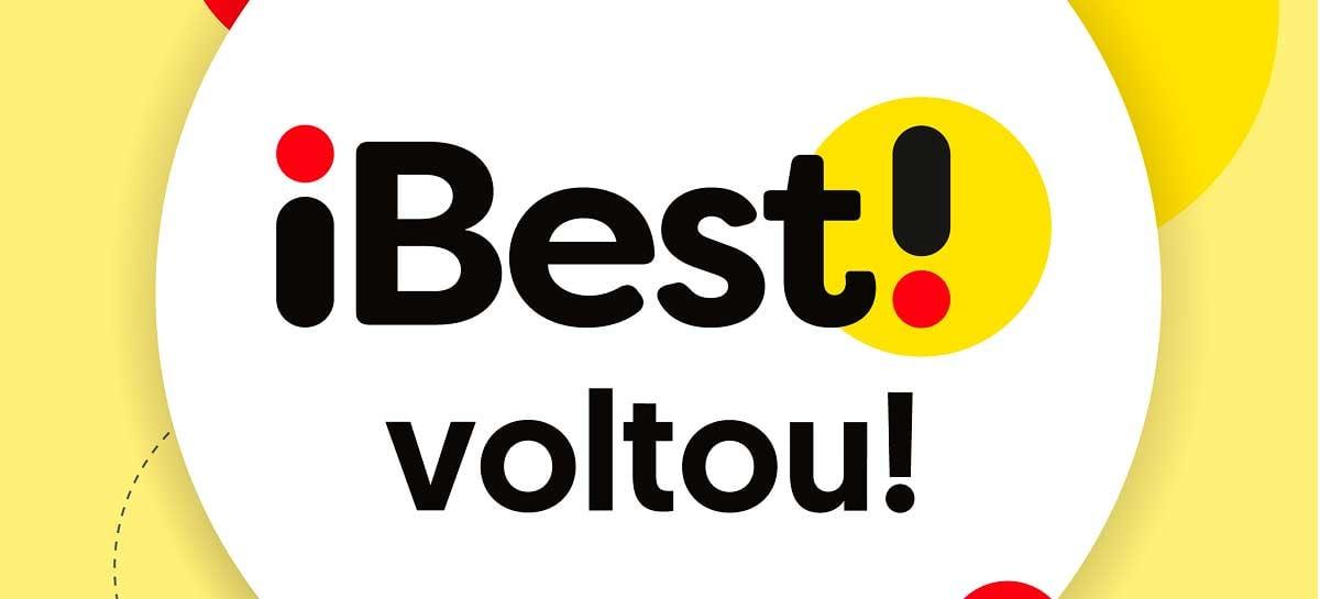 iBest 2020 retorna para premiar as melhores iniciativas digitais brasileiras