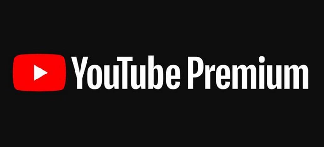 Usuários poderão assistir conteúdo original do Youtube de graça a partir de 2019