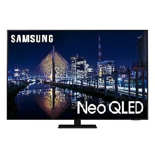 Samsung QN85A Neo QLED 4K Smart TV