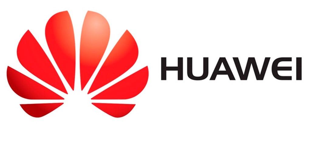 Huawei se pronuncia oficialmente sobre a situação envolvendo as organizações da indústria