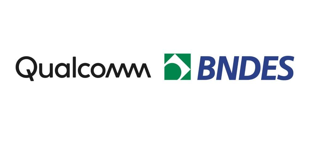 Qualcomm e BNDES investem R$ 80 milhões em Internet das Coisas