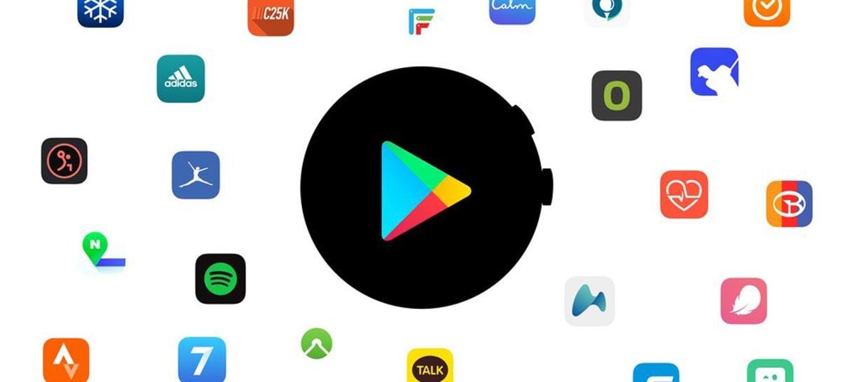 Qualcomm confirma que alguns chips não irão suportar novo Wear OS do Google