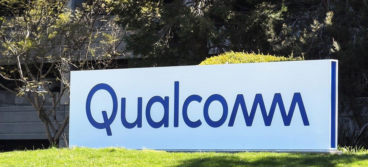 Qualcomm e Intelbras anunciam colaboração para produção de soluções 5G no Brasil