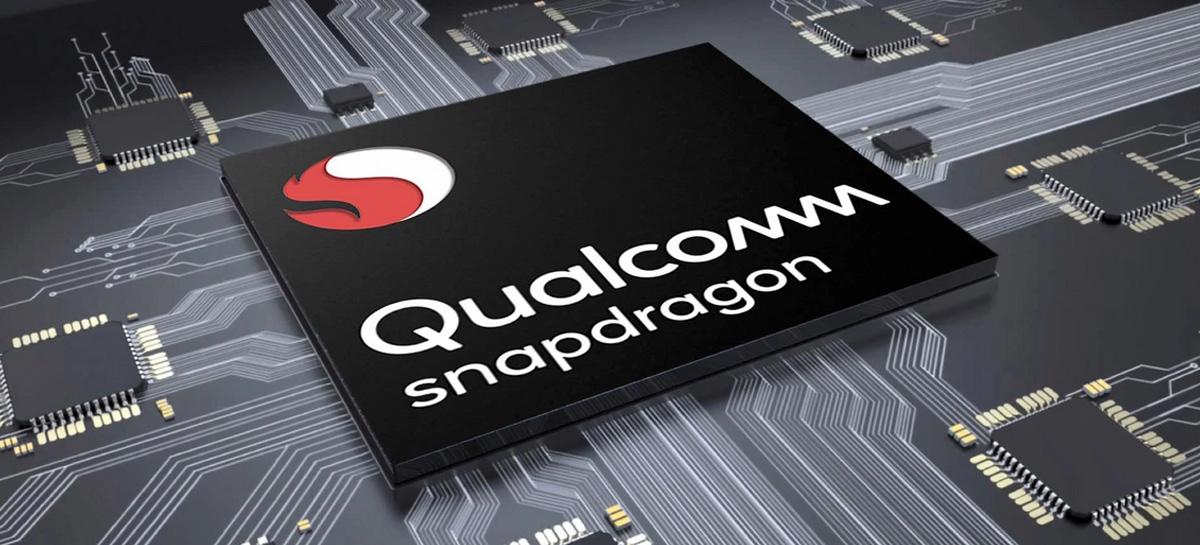 Qualcomm pode ser a nova fornecedora de chips da Huawei [Rumor]