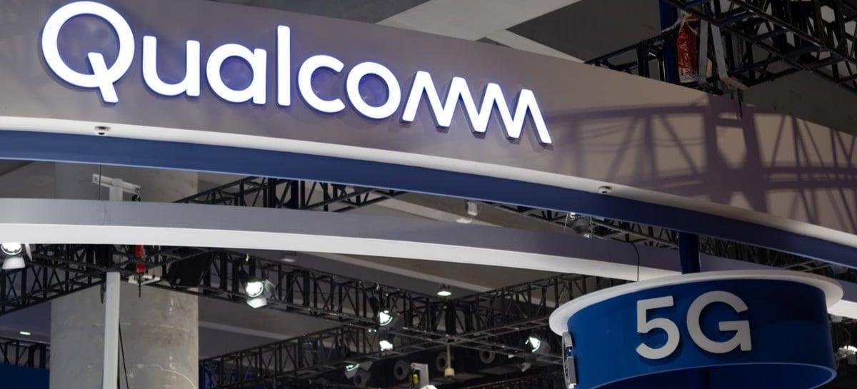 Qualcomm anuncia pacote de serviços de Internet das Coisas para espaços públicos