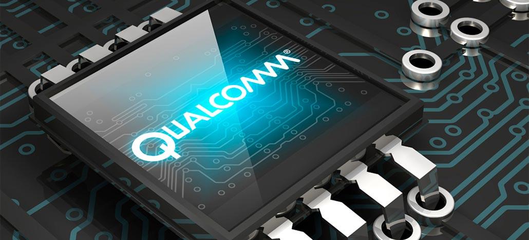 Qualcomm anuncia novo modem Atheros para Wi-Fi de 6ª geração em smartphones
