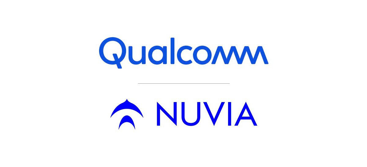 Qualcomm conclui aquisição da NUVIA, empresa criada por ex-engenheiro da Apple