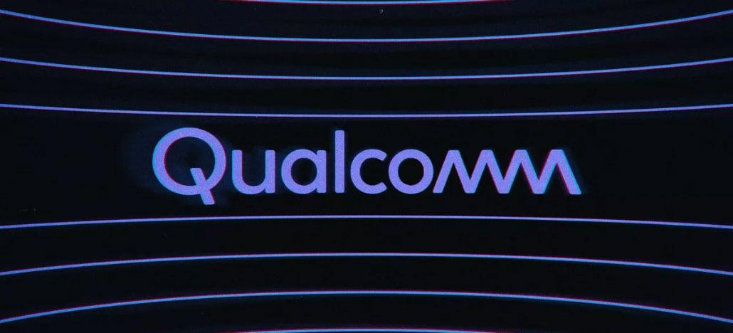 Snapdragon 7cx vai chegar em notebooks custando entre US$ 300 e US$ 800