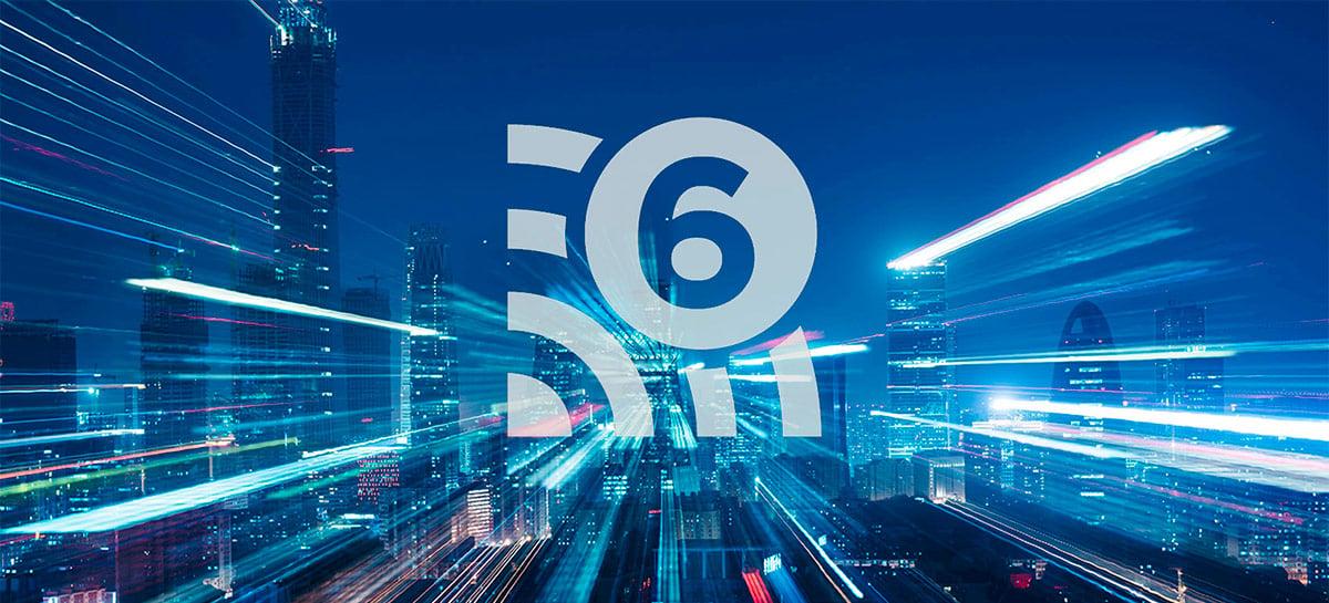 Qualcomm FastConnect 6900 e 6700 vão levar Wi-Fi 6E e Bluetooth 5.2 a novos celulares