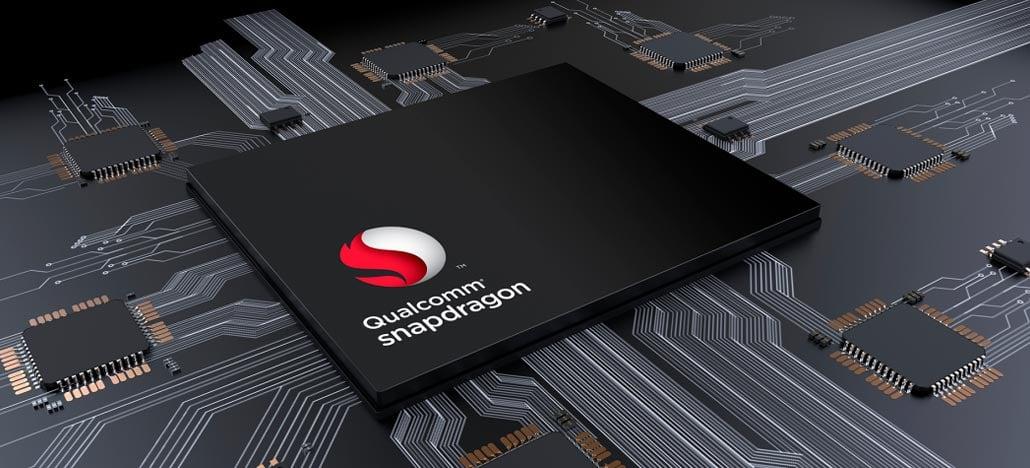 Xiaomi Mi 9 pode ser o primeiro smartphone a vir com Snapdragon 8150 [Rumor]