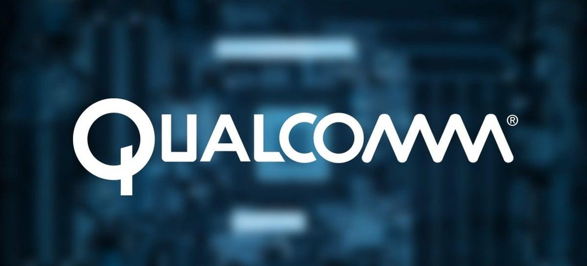 Qualcomm apresenta nova tecnologia de cancelamento de ruído