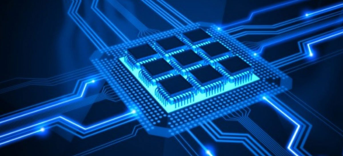 Qualcomm anuncia o chipset NB2 IoT com maior eficiência de energia do mundo