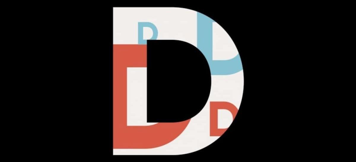 Realme anuncia nova marca D para seus dispositivos de Internet das Coisas