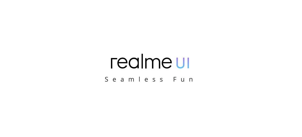 Realme UI 3.0: veja lista completa de smartphones que receberão o Android 12