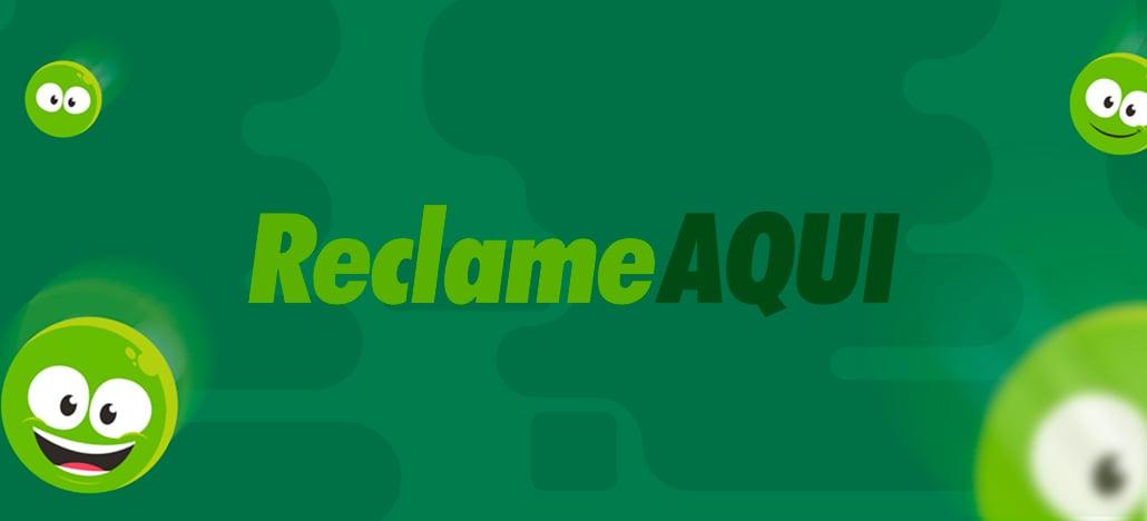 Reclame AQUI tem cerca de 42 milhões de views por mês! Saiba mais sobre o site de reclamações