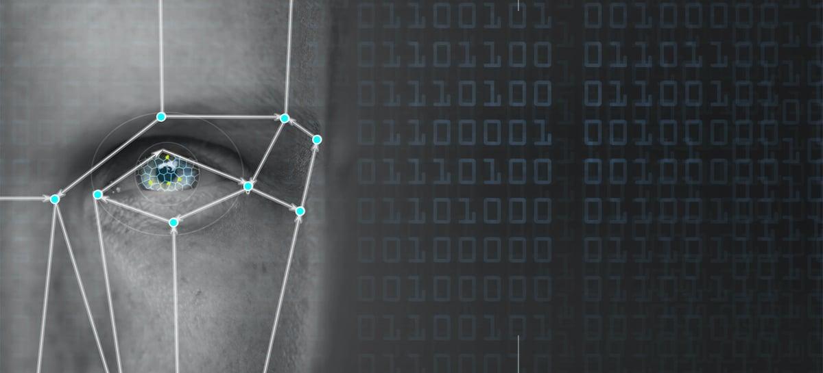 Clearview AI, empresa de reconhecimento facial, tem dados hackeados