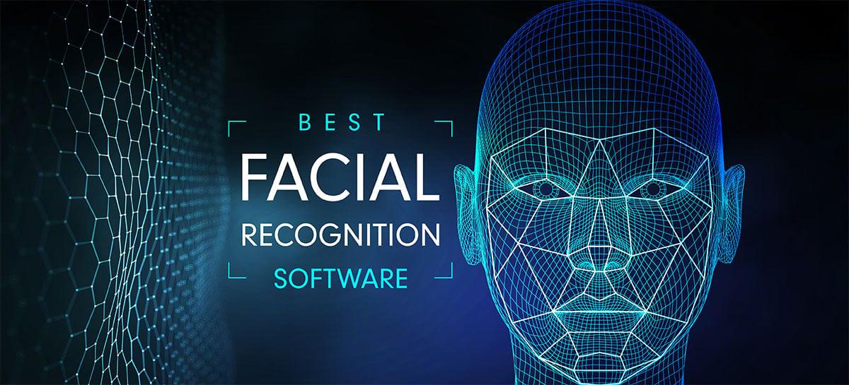 IBM desiste de segmento para pesquisa e desenvolvimento de reconhecimento facial