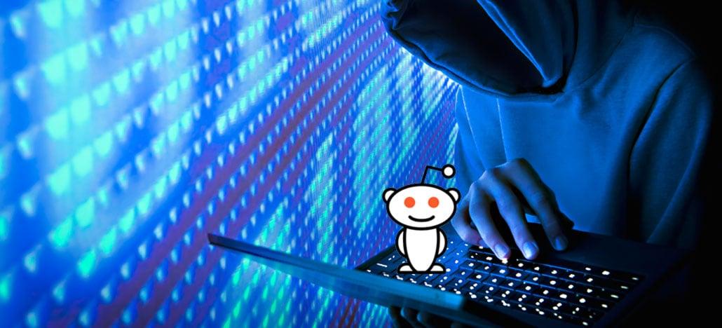 Hacker invade Reddit e obtém dados de usuários