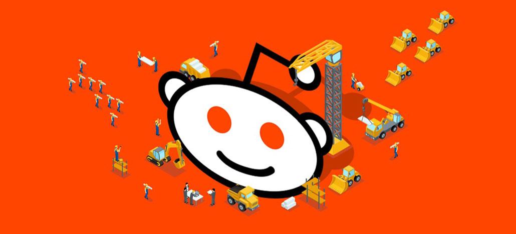 Após protesto no 1° de abril, fórum de games do Reddit volta a funcionar