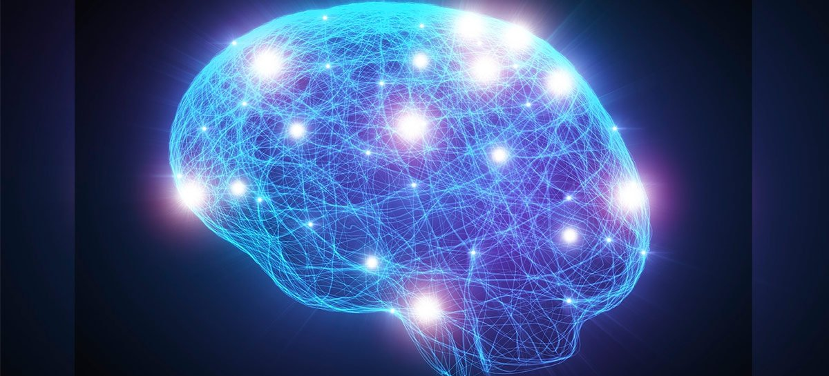 """Pesquisadores do MIT trabalham em rede neural """"líquida"""" que está sempre aprendendo"""