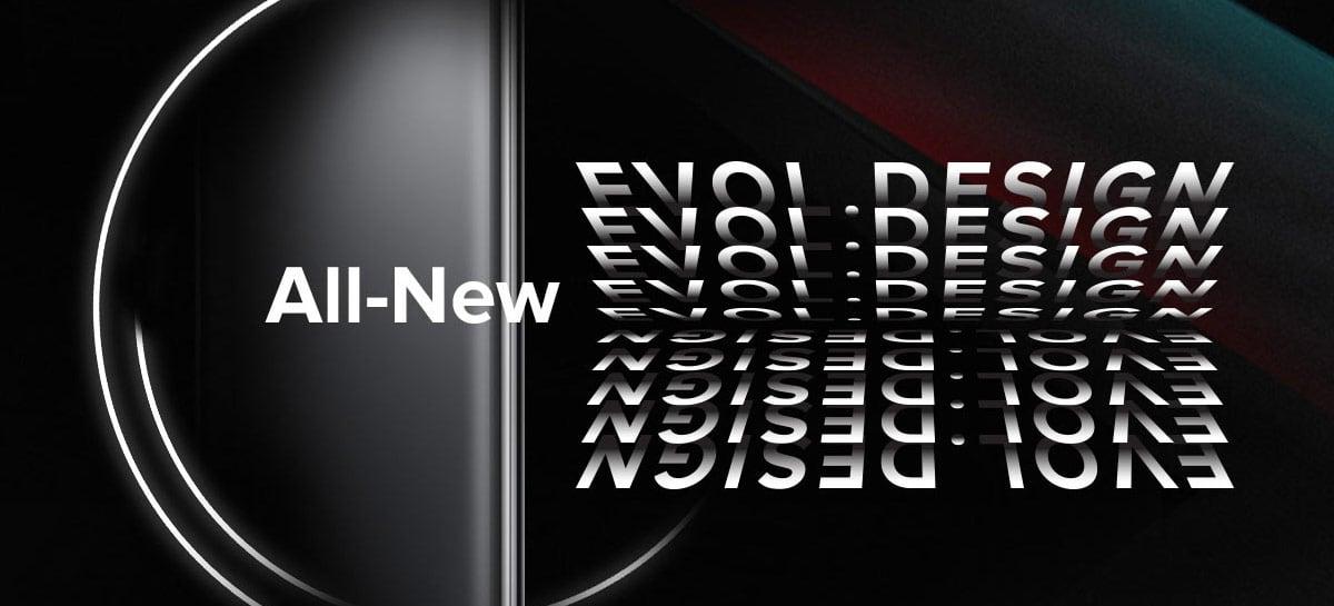 Novas imagens da caixa do Redmi Note 10 citam câmera de 48MP e tela AMOLED