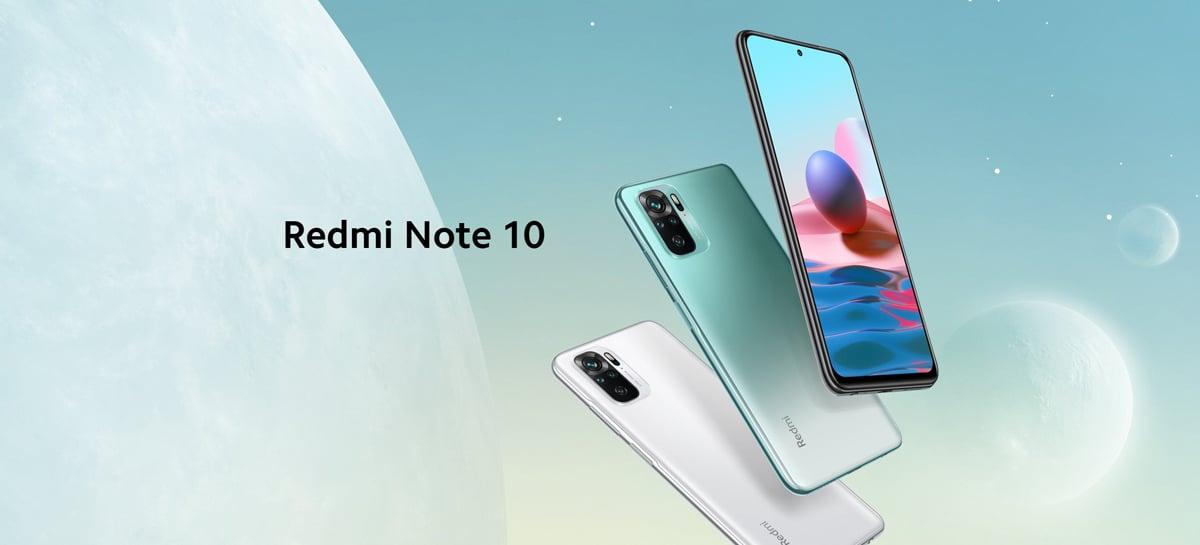 Tela e corpo do Redmi Note 10 quebram em teste de durabilidade - Veja vídeo