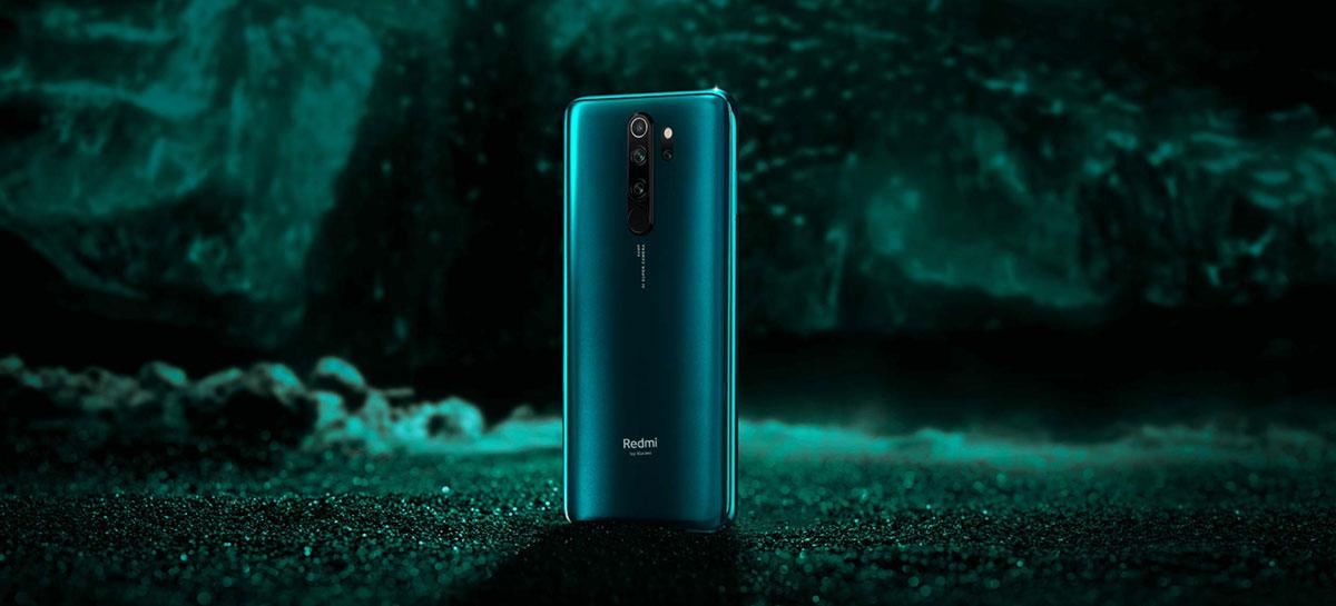 Veja os melhores smartphones em custo/desempenho em junho de 2020 pelo Antutu