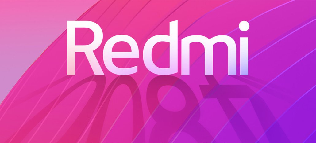 Linha Redmi da Xiaomi vira submarca e dá pista sobre suposto novo aparelho com câmera 48MP