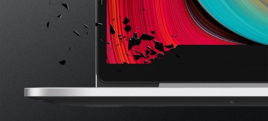 RedmiBook 13 será lançado no dia 10 de dezembro e terá bordas mais finas