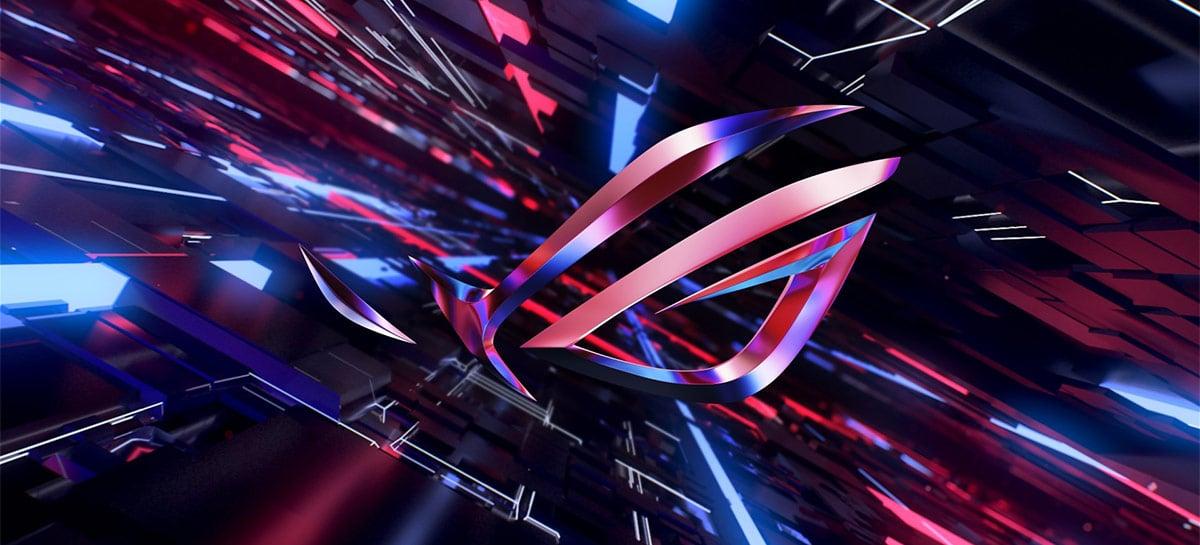 Asus ROG Phone 5 consegue 79 pontos em áudio no DXOMark, novo recorde no site