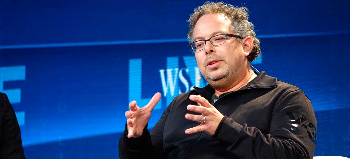 Magic Leap consegue novos financiamentos e irá trocar de CEO
