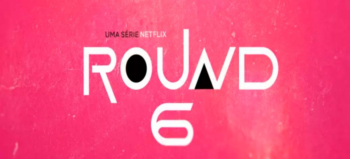 Round 6: fenômeno sul-coreano pode ser o maior sucesso da história da Netflix