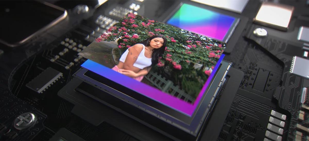 Samsung anuncia a tecnología ISOCELL 2.0 para sensores fotográficos