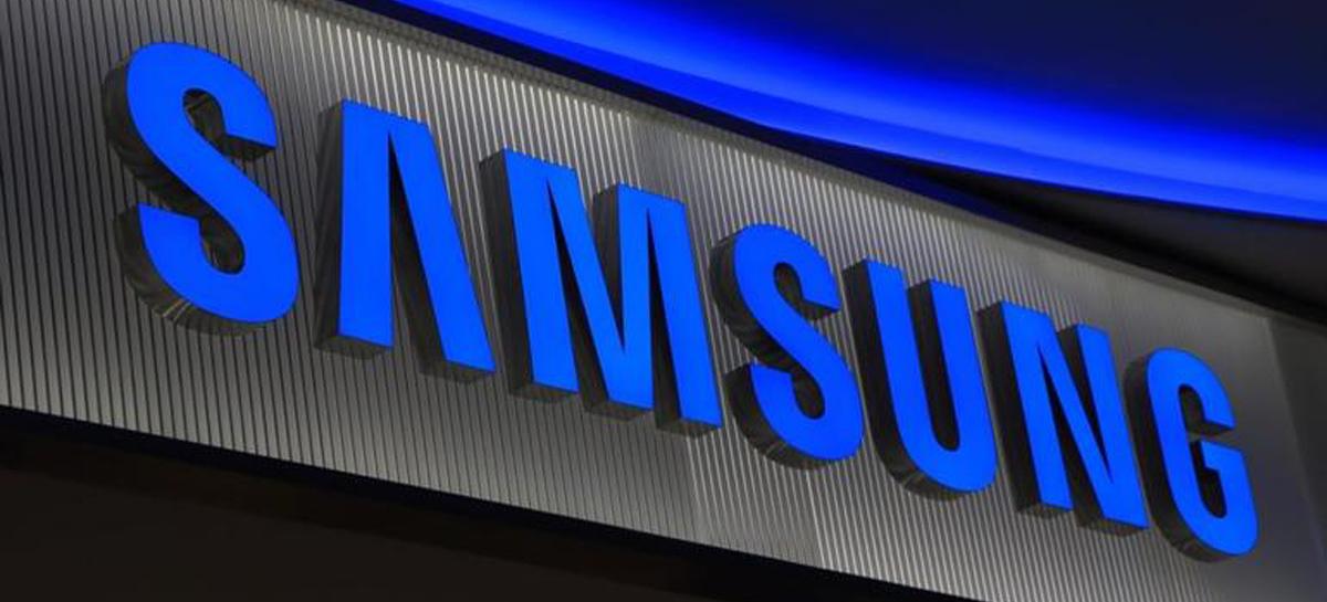 Samsung Display encerrará produção de painéis LCD em 2020