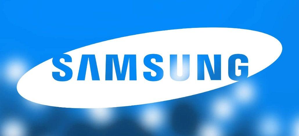 """Patente da Samsung revela drone """"transformável"""" que pode ser o seu primeiro"""
