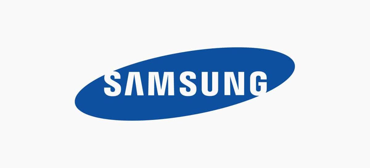 Samsung deve investir US$ 17 bilhões em nova fábrica nos Estados Unidos