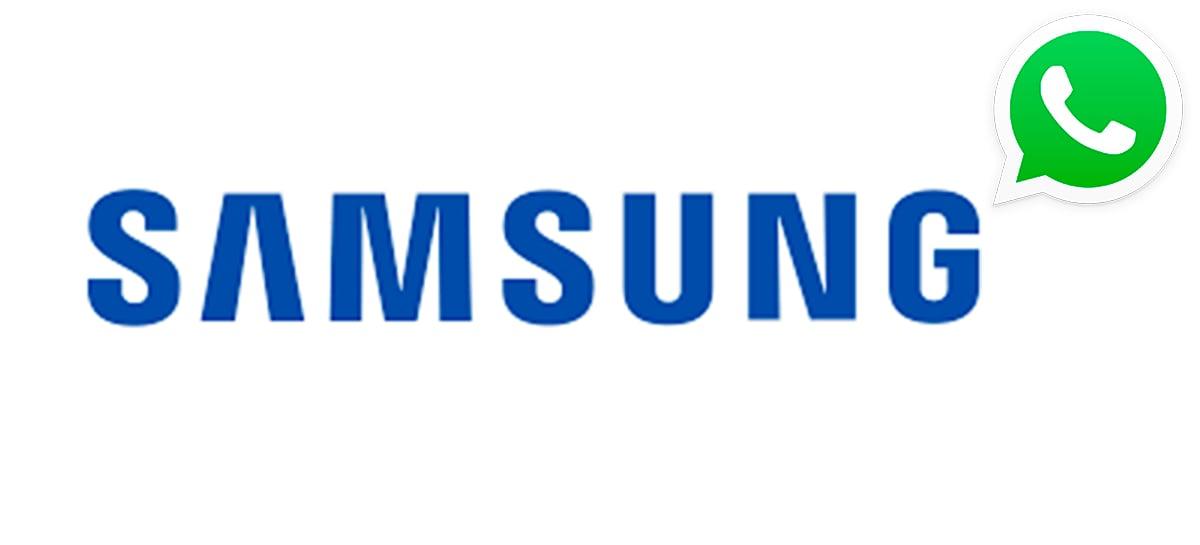 Baixe o pacote oficial de figurinhas da Samsung para WhatsApp
