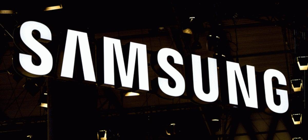 Samsung Galaxy Z Flip recebe certificação 3C e carregador de 15W