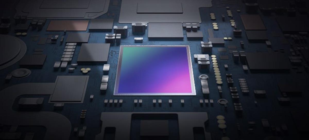 Samsung lançará novo sensor ISOCELL de entrada no dia 10 de junho