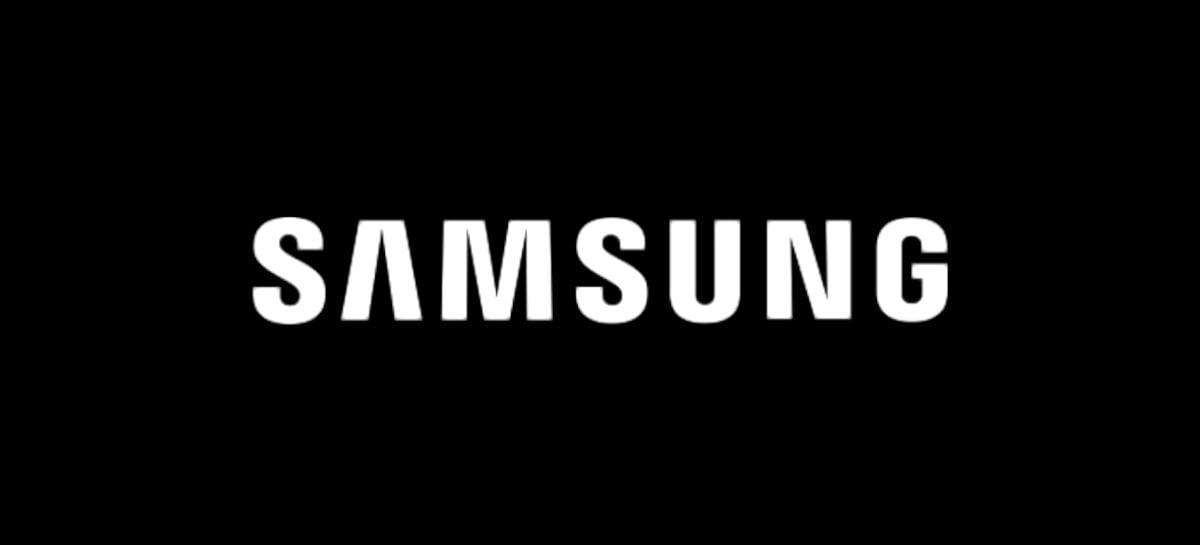 Samsung Galaxy A03S tem especificações reveladas antes do lançamento no Brasil
