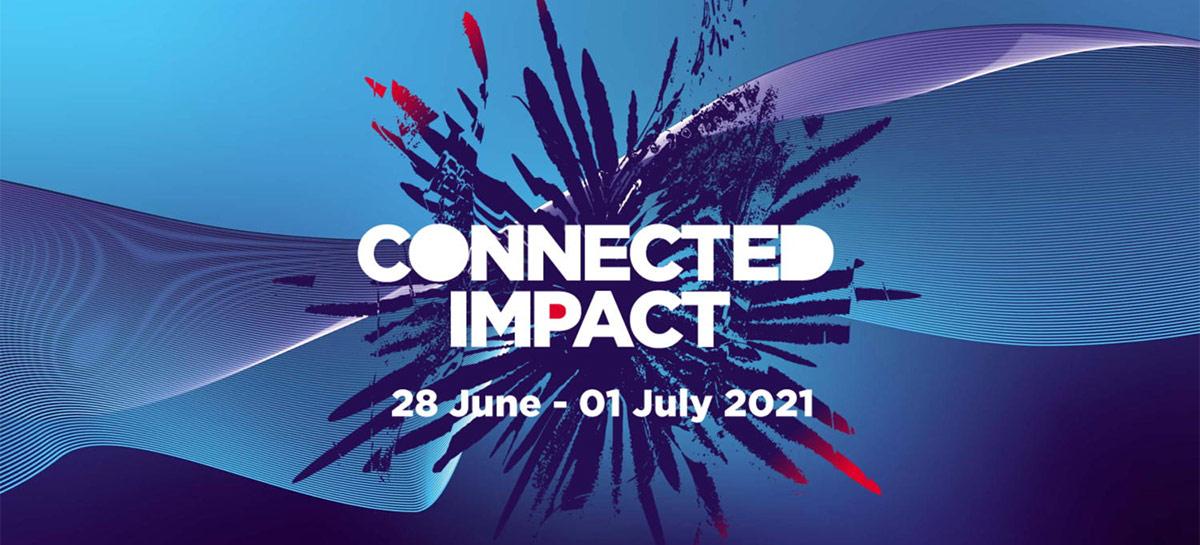 Samsung marca evento online para a MWC, onde vai falar de seus dispositivos