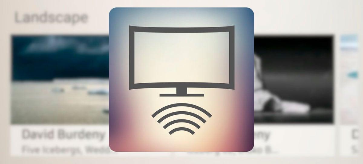 Aplicativo da Samsung para TVs, Smart View terá seu suporte encerrado em outubro
