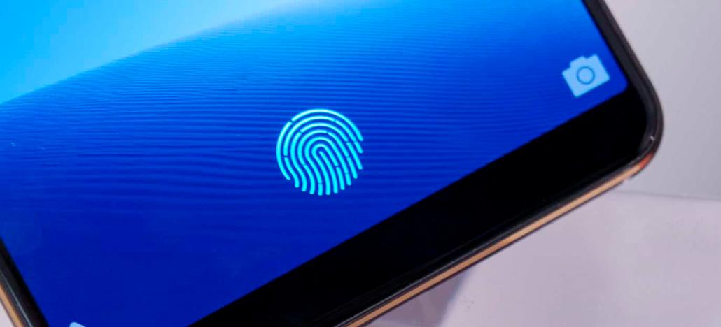 Galaxy S10 pode deixar scanner de íris e adotar leitor de digitais na tela [Rumor]