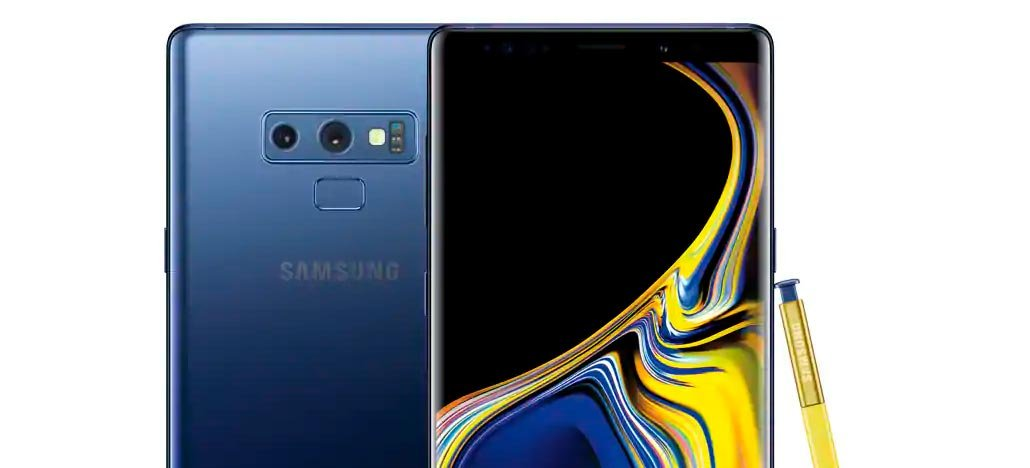 Samsung Galxy Note 10 Pro virá com bateria de 4500mAh, indica rumor