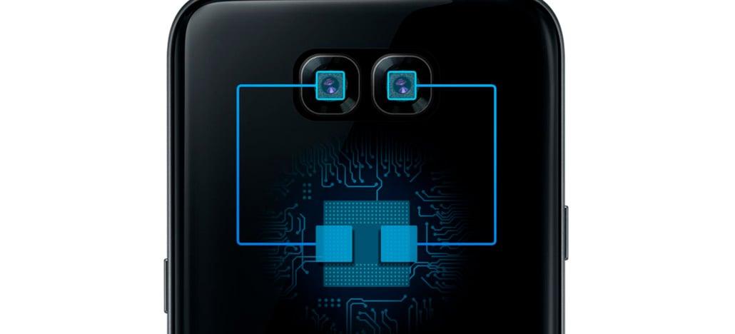 Samsung desenvolve novo NPU que vai permitir velocidades computacionais mais rápidas