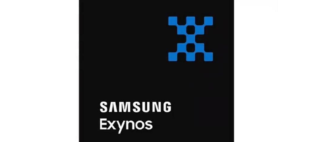 Samsung divulga novo Exynos de 2020; SoC pode chegar na linha Galaxy S11