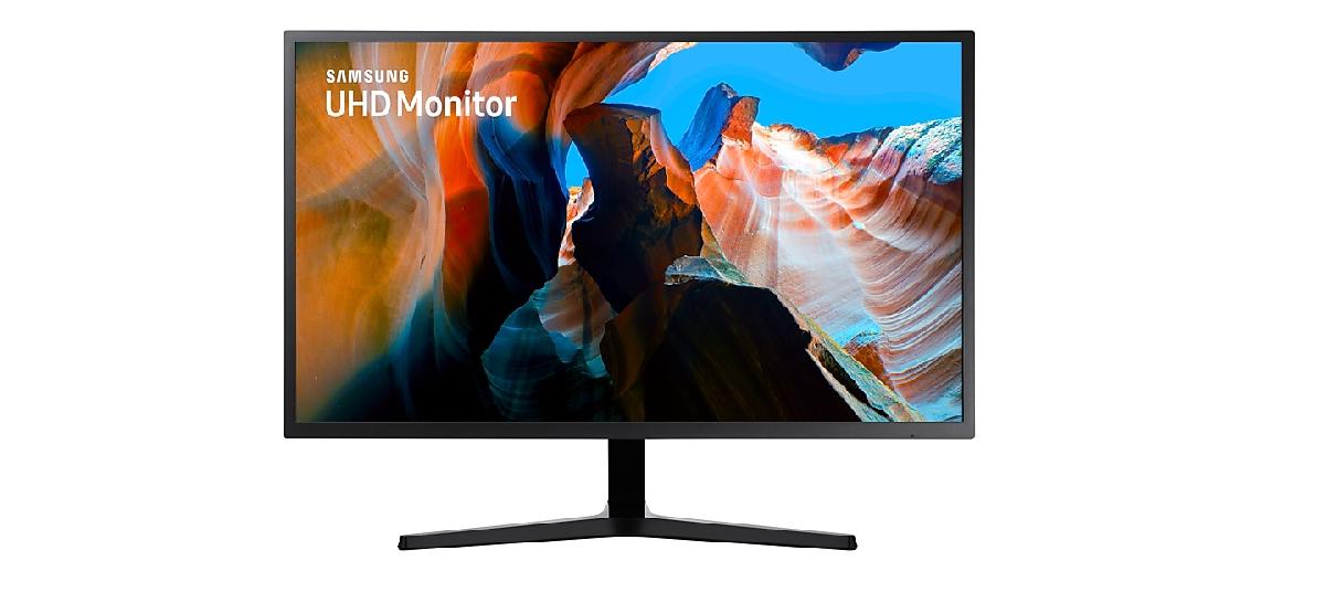 Samsung vai mudar suas fábricas de monitores da China para o Vietnã