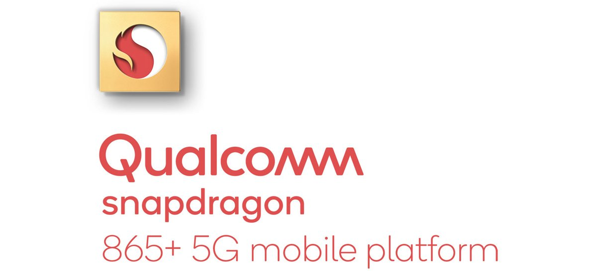 Qualcomm anuncia nova plataforma móvel Snapdragon 865 Plus 5G