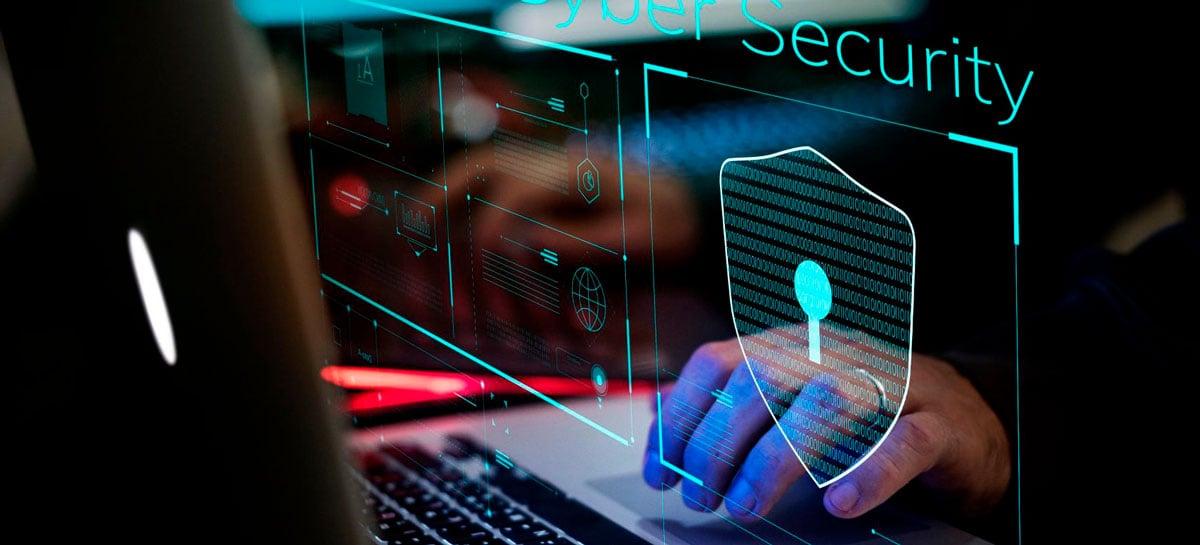 Número de vulnerabilidades de segurança diminui em 2019, aponta relatório